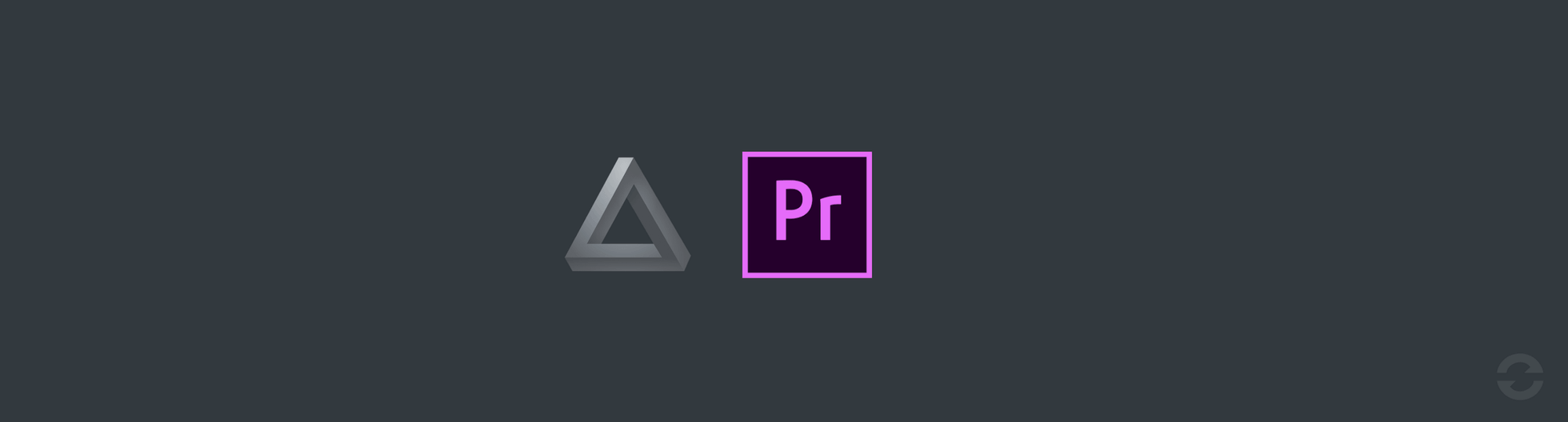 Postlab adds Premiere Pro, and more.